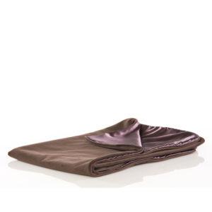 Liberator Throe Waterproof Blanket