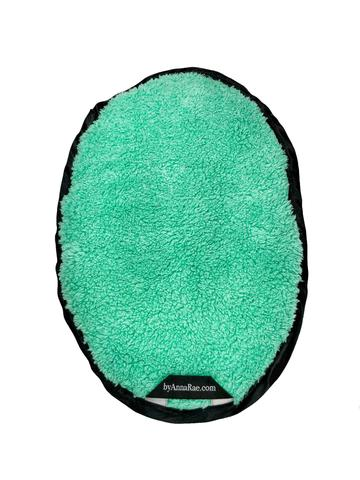 Playmate Aftercare Towel