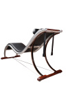 Archer BowChair Sex Chair